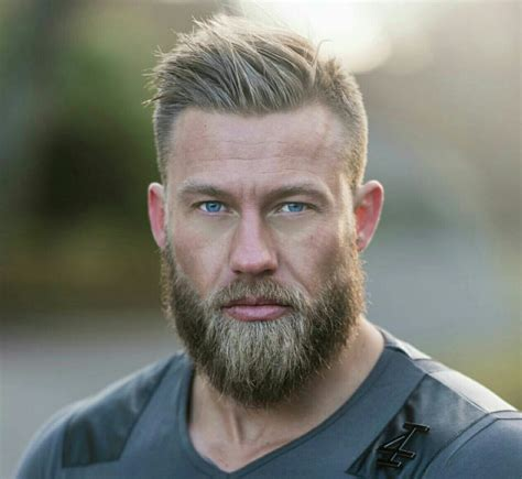 short men viking hair pin by sean smith on hairstyles pinterest haircuts