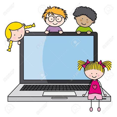 computer clipart computer class clipart 101 clip