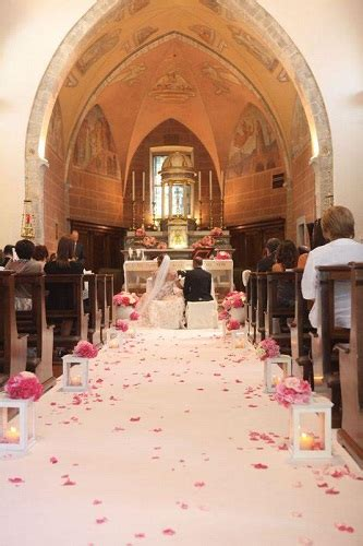 giardini di giava matrimonio in rosa i giardini di giava 7 38530
