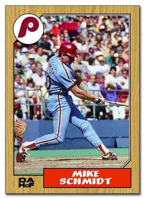 70 best custom baseball cards images on