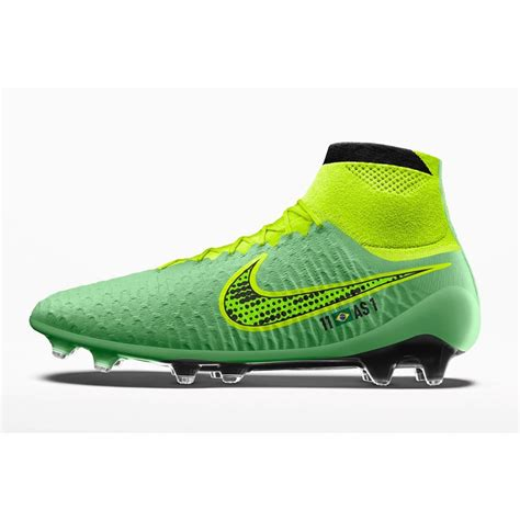 new football shoes 2015 new nike soccer shoes 2015 www pixshark images