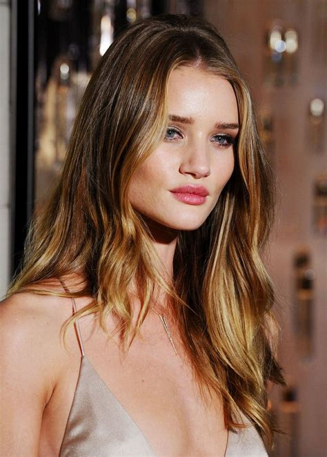 trending hair colors 2015 hottest hair color trend of 2015 ecaille