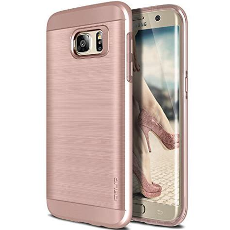 Metalic Tpu Soft Iphone 6 6s Casing Back Cover Mewah Elegan 17 best images about s7 edge on gold