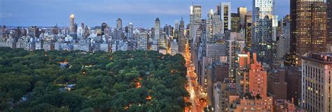 Wedding Planner Nyc by New York Wedding Planner News Our New Office In New York