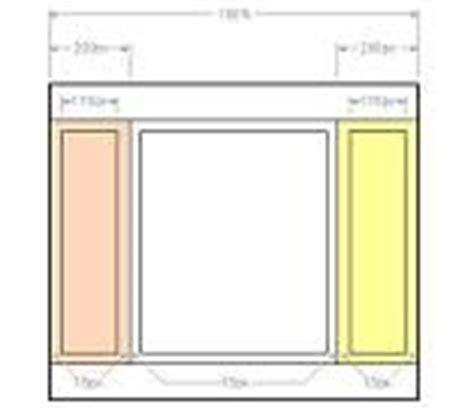 que es layout yahoo definici 243 n de layout qu 233 es significado y concepto