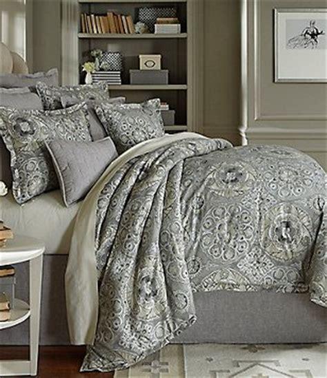 southern living bedding southern living home bedding dillards com
