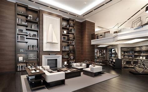 New Home Interior Design Visualisierung Iwc Shop New York Iwc Schaffhausen 2012