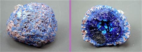 rare geodes | www.pixshark.com images galleries with a bite!
