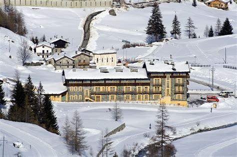 foyer de montagne hotel foyer de montagne hotel foyer de montagne