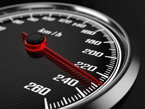 lamborghini reventon speedometer pin speedometer wallpapers lamborghini reventon free