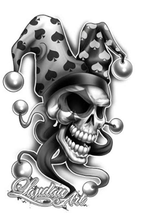 tattoo blog 187 clown tattoo pictures kate middleton blog tattoo designs 02