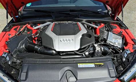 Audi S4 Engine Specs by 2018 Audi S4 Release Date In Usa Reviews Specs