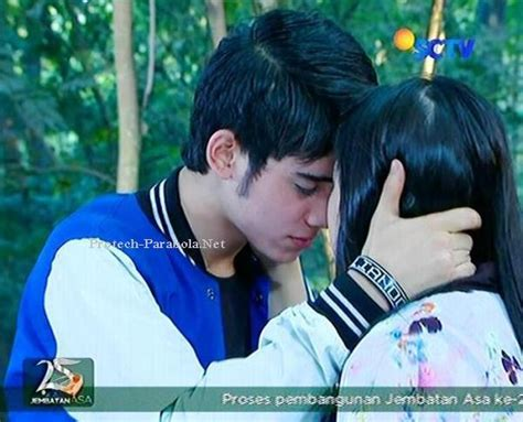 full ggs episode 459 ganteng ganteng serigala 26 juli 2015 video kumpulan foto ggs episode 459 sctv digo ingin