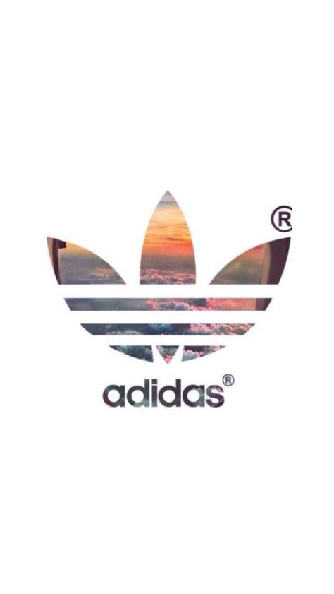 adidas wallpaper for android phone 1249 best nike adidas images on pinterest brand names