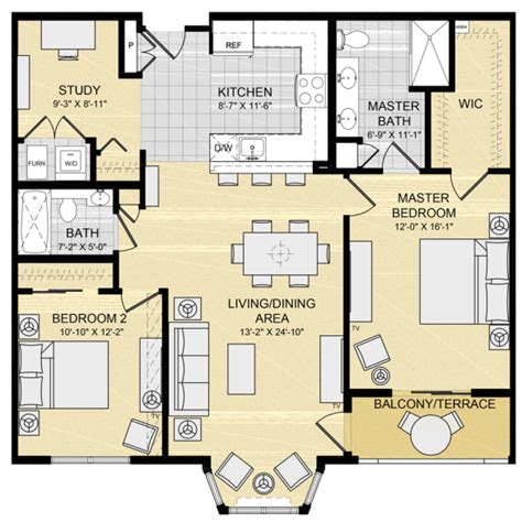 park model homes floor plans 2 bedroom park model with loft floor plans joy studio