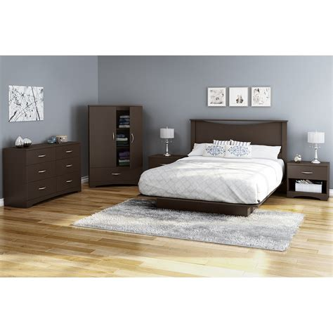 full size platform bedroom sets full size platform bed frame bedroom foundation furniture