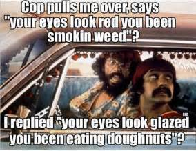 Cheech And Chong Memes - funniest memes in the world