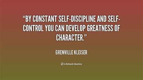 self discipline master self discipline and develop the mental toughness of a us navy seal in 30 days how to build self confidence maintain motivation and achieve all of your goals books self discipline quotes for students quotesgram
