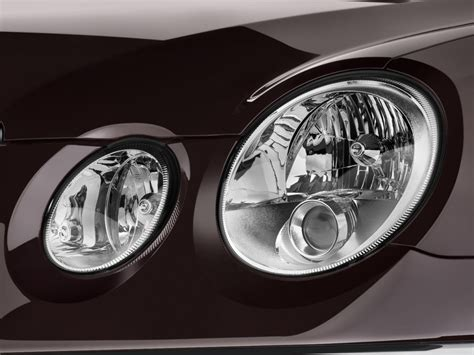 kia rondo headlight service manual how to adjust headlights on a 2009 kia