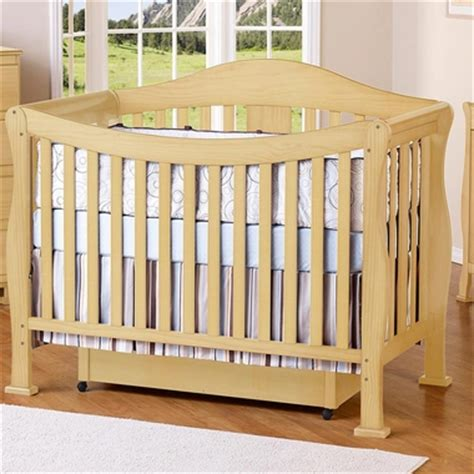 summer highlands convertible 4 in 1 crib convertible crib bed rail emily in convertible baby crib