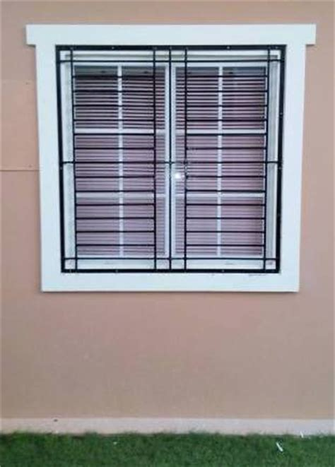 house windows design in the philippines dogcage window grills gate and home service ironworks repair window grills design