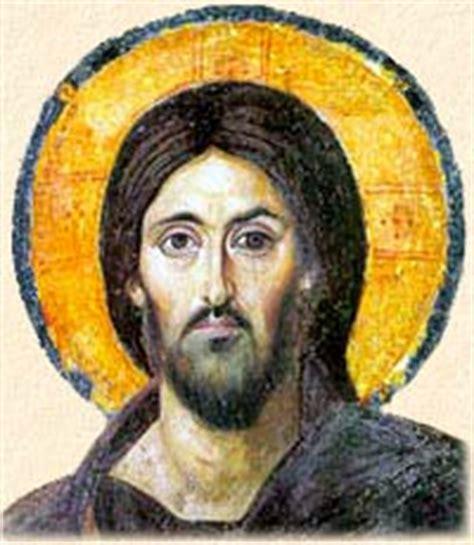 imitazione di cristo testo l imitazione di cristo testi e documenti delle chiesa