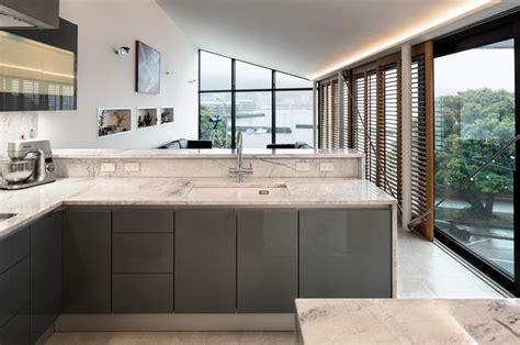 2014 nkba wellington kitchen design of the year 2014 nkba wellington kitchen design of the year