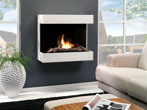 bio ethanol fireplace  top quality charming safe