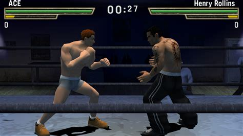 def jam fight for ny apk def jam fight for ny the takeover android apk iso psp for free