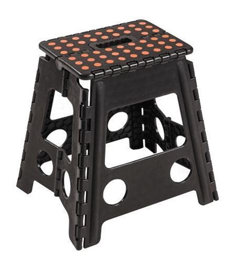 Folding 1 Step Stool by Folding Step Stool Step Stools