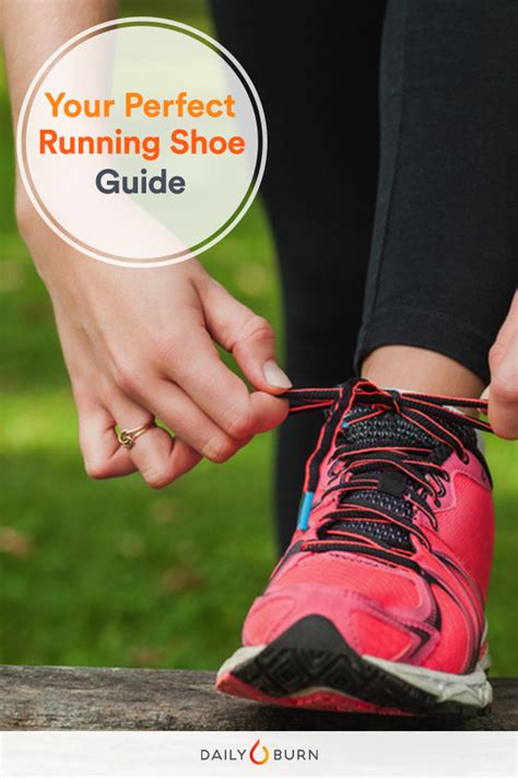 choosing the right running shoe how to find your running shoes
