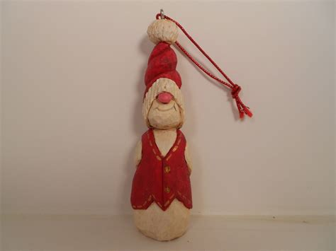 wood carving christmas ornament patterns snowman ornament wood carving gift