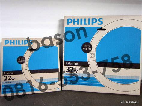Lu Essensial 11watt Putih Philips kaskus
