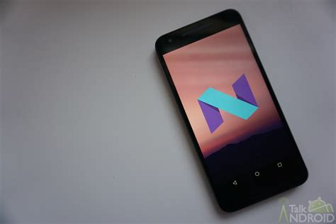 android nexus 5 android 7 0 might drop this month without nexus 5 support talkandroid
