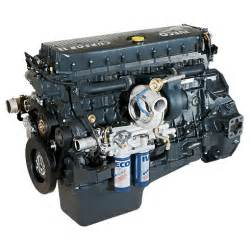 Fiat Industrial Engines Image Gallery Iveco Engines