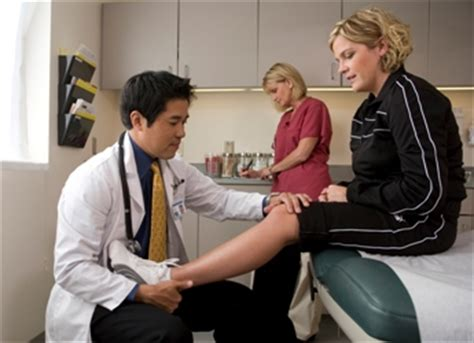 Providence Everett Detox Center by Sports Medicine Orthopedic Specialists In Everett Wa