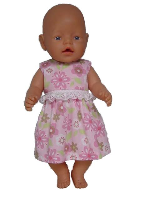 Baby Doll Closet by Baby Doll Dress Different Dresses Hairstyles
