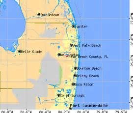 Palm Beach Florida Map by Palm Beach County Florida Detailed Profile Houses Real