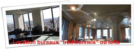 location bureau montreal location bureau info
