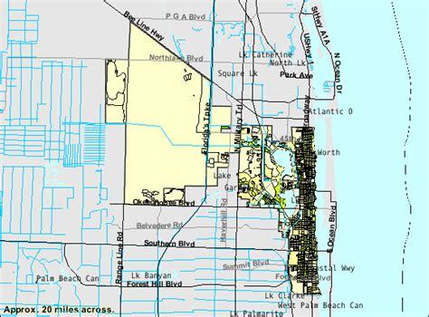 west palm florida map west palm florida familypedia