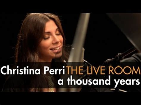 Free Download Mp3 Adele A Thousand Years | download christina perri a thousand years captured in the