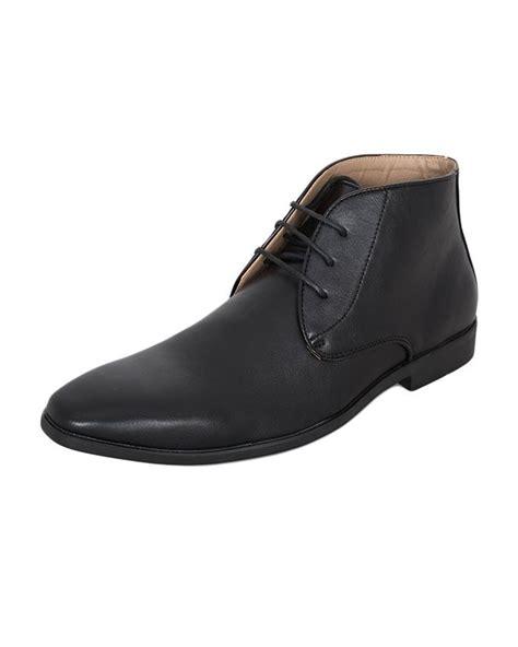 bata black s official shoes buy jumia kenya