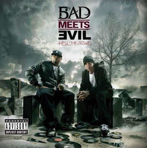 eminem full album album eminem royce da 5 9 bad meets evil 2011 full