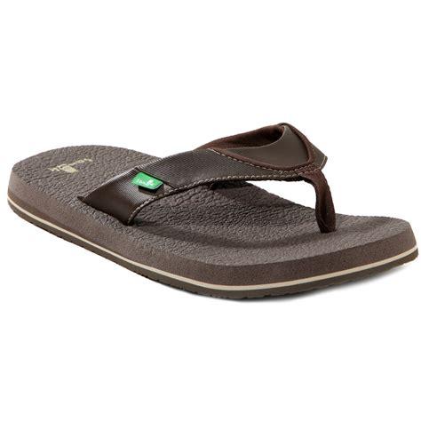 sandals sanuk sanuk cozy sandals evo