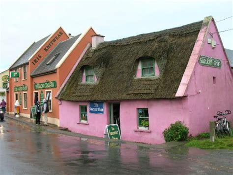 irish house ireland rock of cashel mitchellstown cave video of ireland europe tripadvisor