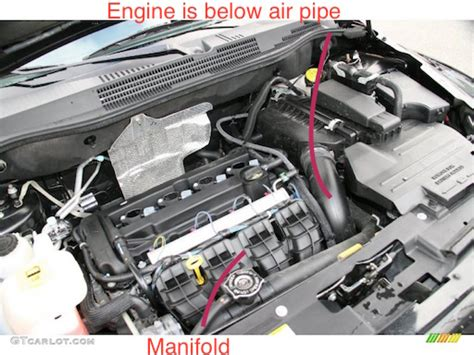 Stok Terbatas Filter Air Plastic Solenoid 0 5 Valve Type I 017 chrysler code p2017 autos post
