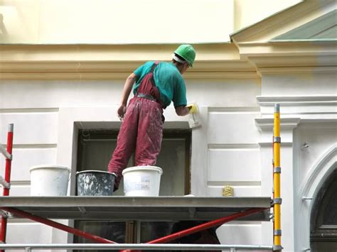 cockeysville painting contractor house painter exterior house painting contractors in stratford