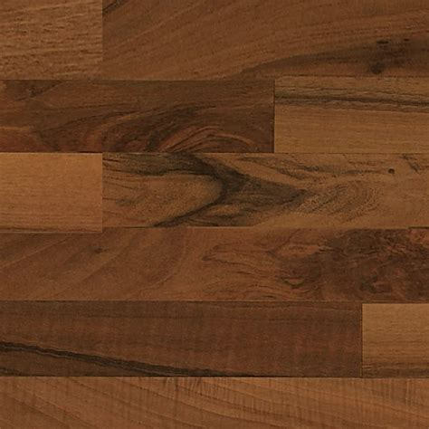 texture seamless dark parquet flooring texture seamless
