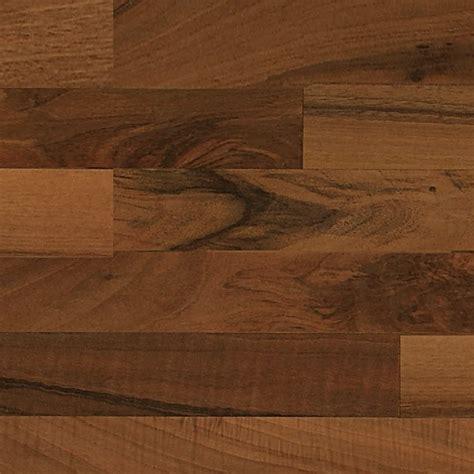 Dark parquet flooring texture seamless 05096