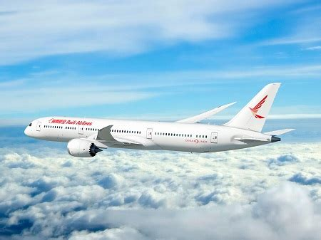 boeing, ruili airlines finalize order for six 787 9